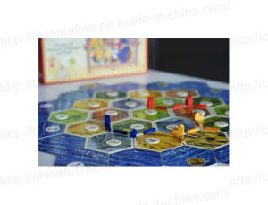 Board Games for Kids 018