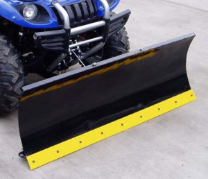 ATV Snow Plows pictures & photos