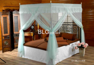 Mosquito Net (EY-BL-11-608)