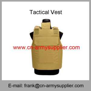 Bulletproof Vest-Ballistic Jacket-Bulletproof Jacket-Ballistic Vest-Tactical Vest pictures & photos
