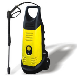 Electric Pressure Washer (QL-3100A) pictures & photos