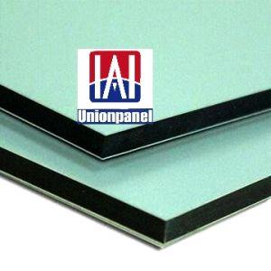 Buy PVDF PE Coating 3mm 4mm ACP Acm Cladding Alco