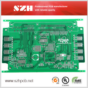 china pcb with certification pcb with certification manufacturers rh made in china com