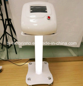 635 Diode Laser Slimming Lipolaser Device for Weight Loss