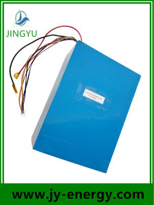 18650 Rechargeable Li-ion Lithium Battery for Industrial Product