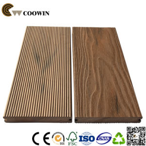 Europe Americas Most Por Cost Effective Products Wood Plastic Composite Wpc Decking