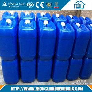 Silicone Oil Lubricant Specification pictures & photos