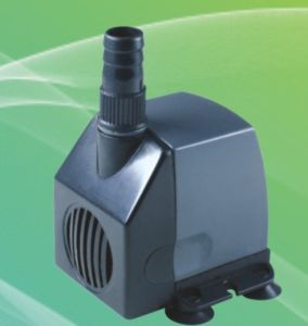 Aqua Submersible Pump (JHJ-1101) with CE pictures & photos