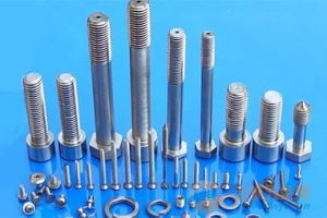 All Kinds of Stainless Steel Screws with Pan Head pictures & photos