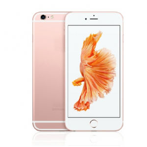 5.5 Inch Mtk6735 Quad Core 4G Lte Cell Phone with Touch ID.
