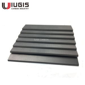 Hot Sale Vacuum Pump Vanes for Rietschle Dte6 Vte6 Tr3 pictures & photos
