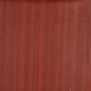 Classic Color PVC Wood Grain Sheet for Vacuum Pressing pictures & photos