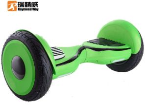 Two Wheel Electric Balance Scooter UL2272 Hoverboard