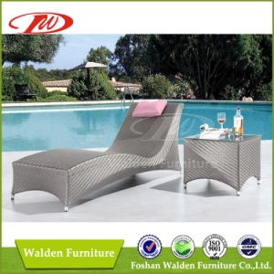 Pool Lounger Set (DH-9574) pictures & photos