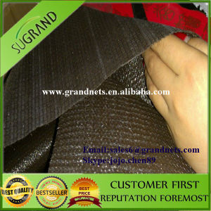 Greenhouse Rainproof 320GSM Shade Net pictures & photos