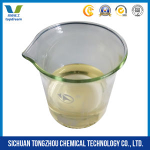 Concrete Admixture Slump Retention Type Polycarboxylate Ether Superplasticizer