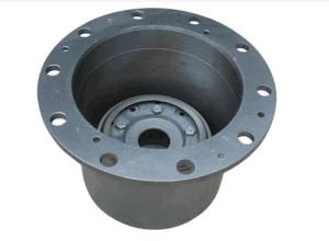 Wheel Hub -JAC Gwm Dongfeng for Toyota