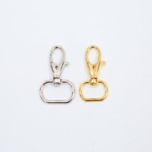 Wholesale Hook&hook