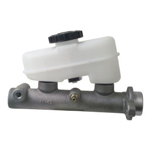 Brake Master Cylinder for Country Squire Crown Victoria F0az 2140-B F1vy-2140-a 174-690