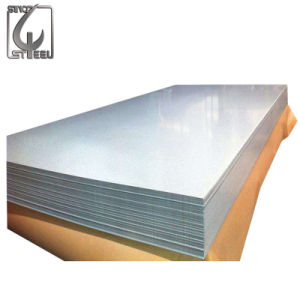 G40 Gi Galvanized Corrugated Steel Sheet for Roofing pictures & photos