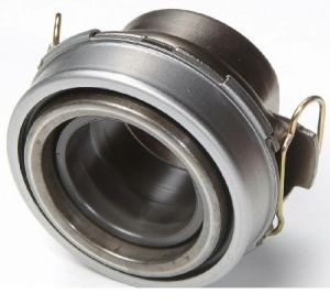 Release Bearing 31230-14030 for Toyota Cars