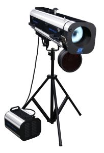 2500W HMI Follow Spot Light for Theater Stage Lighting pictures & photos