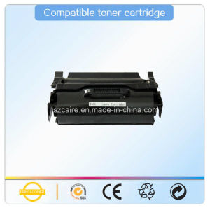 Black Print Cartridge for Epson N3000 Toner Cartridge S051111 - (C13S051111) pictures & photos