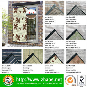 Newest Waterproof Shade Sails pictures & photos