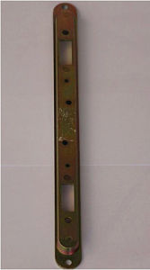 All Kinds of Metal Building Hardware /Door & Window Hinges pictures & photos
