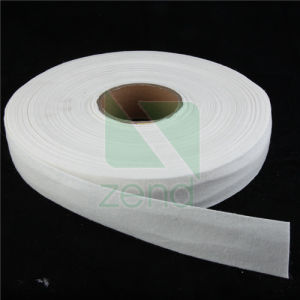 10cm Width PP Nonwoven Fabric for Mask pictures & photos