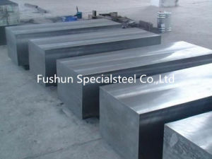 DIN1.1121, C10e, Ck10, 045m10 Case Hardening Steel pictures & photos