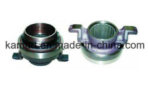 Truck Clutch Release Bearing T 163 059/7c46 7548 Ba/31230-E0010/31230-E0010A/41420-8d200/5801273688/109 820 1190 for Mercedes-Benz