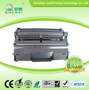 High Quality Printer Cartridge Drum Unit for Brother Dr4000