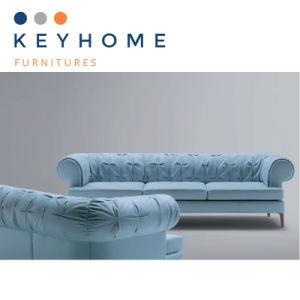 Italian Design Sofa for Living Room Furniture (T-009)