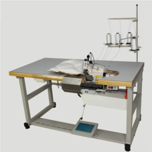 Mattress Flanging Machine (SB-60) pictures & photos