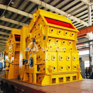 2016 Hot Sale Impact Crusher Price/ Impacting Crusher