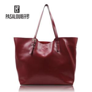 b5b556d996 China Best Selling Korean Fashion Shoulder Bag for Womens Shoulder ...