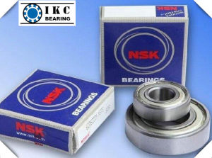 Original NSK Bearing, NSK Auto Bearing, NSK Roller Bearing, NSK Electric Ball Bearing, Auto Clutch Bearing pictures & photos