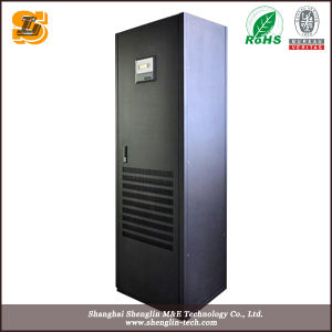 High Quality Data Center Crac Units pictures & photos