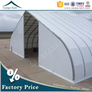 20m Sport Party PVC Tents for Indoor Sporting Events pictures & photos