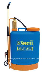 Knapsack Agricultural Sprayer pictures & photos