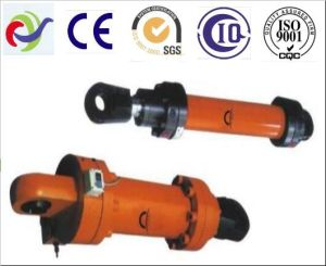 Machinery Engineering Oil Cylinder
