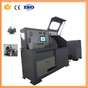 Qzy-2 Automobile Turbo Testing Machine