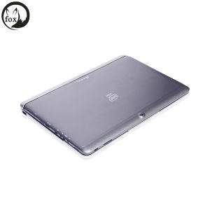 PC and Tablet Computer Combo with 11.6 Inch Intel Quad Core Z3735f, OS Windows 8.1 pictures & photos