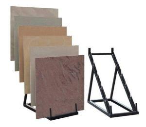Ceramic Tile Display Stand Rack