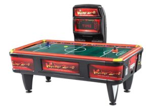 Air Hockey pictures & photos