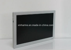 Car Display Manual LCD Monitor (18.5 inches) pictures & photos