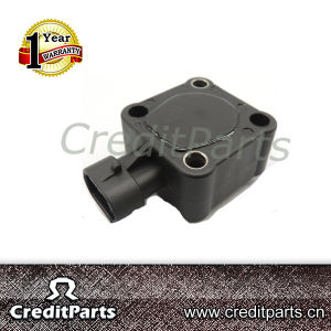 TPS Throttle Position Sensor 3618837 4638631 4728881 4746965 4746965ab for Dodge pictures & photos
