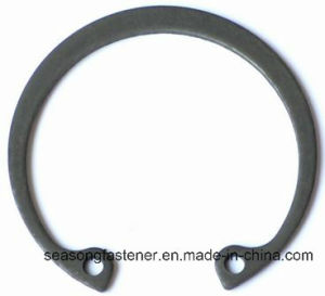 Rtw Circlip / Retaining Ring (DIN472J / D1300) pictures & photos