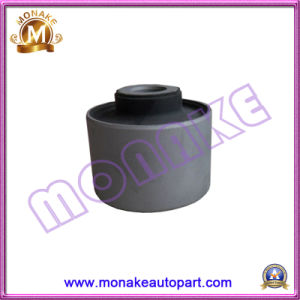 Auto Parts Rubber Suspension Bushing for Mitsubishi Pajero V3 (MR112891) pictures & photos